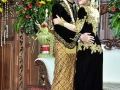 DSC_4242 Event Wedding solo