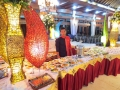 gubukan 2 Event Wedding solo